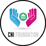 cni-foundation